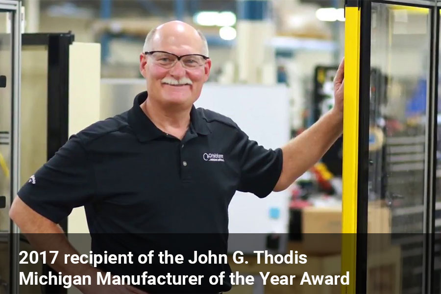 MMOTY Phil