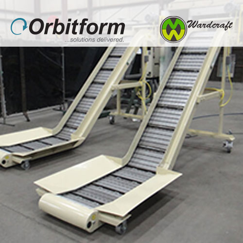 Orbitform Led Investor Group Acquires Wardcraft