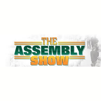 Orbitform Traditions: The Assembly Show